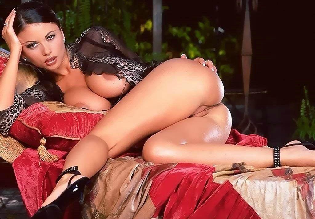 новая чара юлия порнофото-мк3
